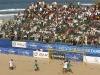DURBAN FIFA BEACH SOCCER WORLD CUP 2007 / QUALIFIER DURBAN 2007/07/07 FOTO: MANUEL QUEIMADELOS WWW.MANUELQUEIMADELOS.COM